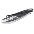EX-DEMO North Gear 8FT Inflatable Paddle Board