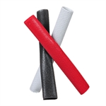 Woodworm Cricket Bat Grips - 3 Pack