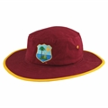 West Indies ODI Sun Hat