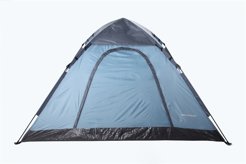 North Gear Pop Up 4 Man Tent : pop up 4 man tent - memphite.com