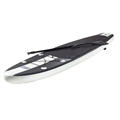 North Gear 10FT Inflatable Stand up Paddle Board