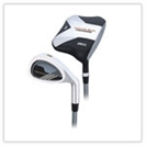 Junior Single Golf Clubs
