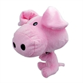Confidence Golf PIG Headcover with Clip On Body
