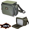 Ultra Fishing Box Bag