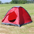 North Gear Scott Waterproof 2 Man Tent