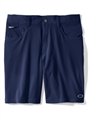 Oakley 50S Stretch Golf Shorts