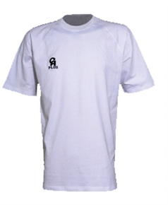CA Sports Training/Warm Up T-Shirt