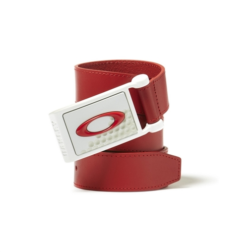 Oakley Ellipse Belt
