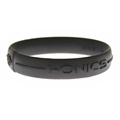 I-ONICS Power Sport Magnetic Band V2.0 ALL BLACK