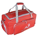 Woodworm Cricket Holdall