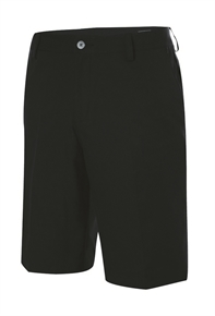 Adidas Mens MCC 3-Stripe Shorts
