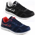 2 x Woodworm TXI Mens Sports Leisure Shoes