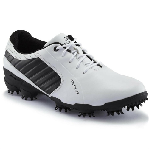 Waterproof Golf Shoes Ireland