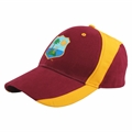 West Indies ODI Cap