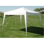 Confidence Quick Up Temporary Shelter / Gazebo