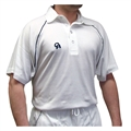 CA Cricket Clubman Cricket Shirt - Great value