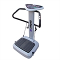 EX-DEMO GADGET:FIT Power Vibration Plate