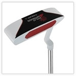 Left Handed Putters