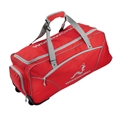 Woodworm Cricket BETA Wheeled Bag