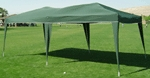 10' x 20' EZ POP-UP Gazebo Choice of 3 colours