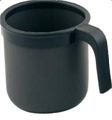13.5oz Hard Anodized Cup by Camping.co.uk