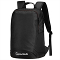 TaylorMade Corporate Backpack - EMBROIDERED