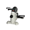 Confidence Sit Down Mini Exercise Bike