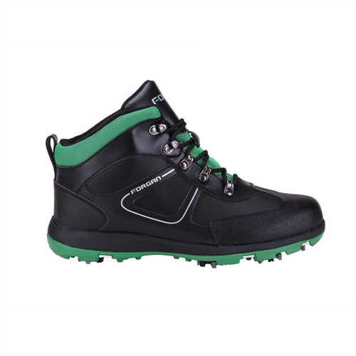 forgan of st winter golf boots mens the sports hq