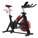 Confidence Fitness S3000 Exercise Bike