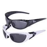 Woodworm Pro Elite Sunglasses BUY 1 GET 1 FREE
