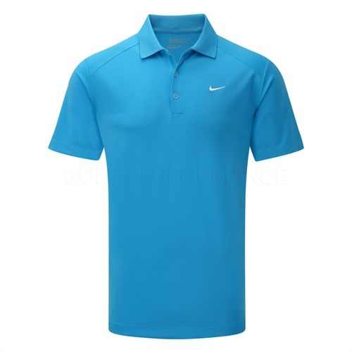 Nike Golf Dri Fit Victory Polo The Sports Hq