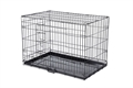 Confidence Pet Dog Crate - Large