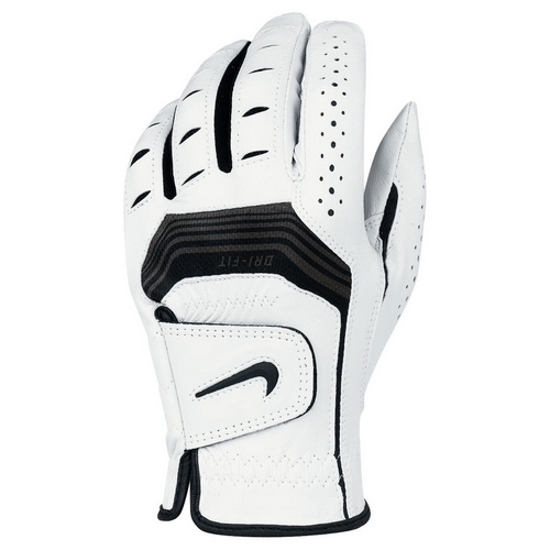 Nike Dri Fit Tour Iii Golf Glove