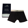 Woodworm Boxer Trunks - 3 pack