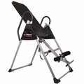 EX-DEMO Confidence PRO Folding Inversion Table