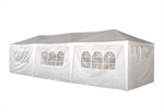 Palm Springs 10' x 30'  Party Tent / Marquee