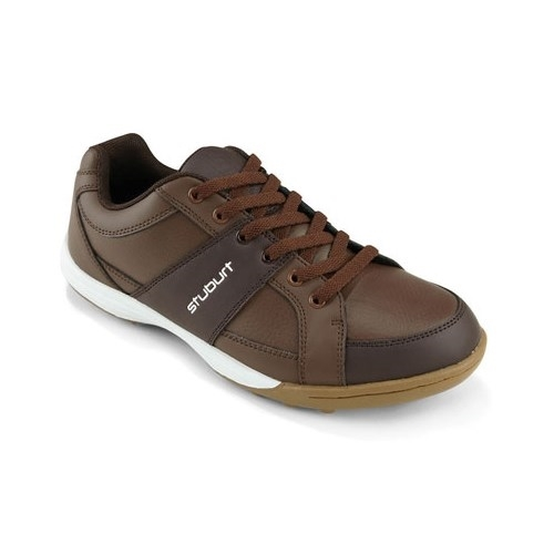 Stuburt Urban Spikeless Golf Shoes