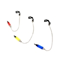 Ultra Fishing 3 x Hangers