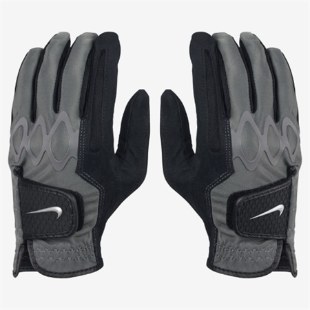 Nike All Weather II Gloves- Pair