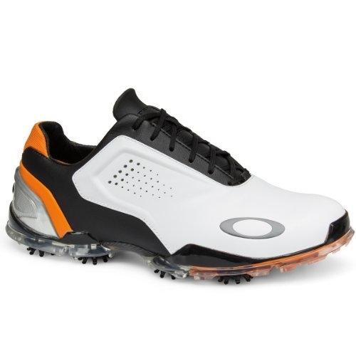Oakley Womens Golf Shoes