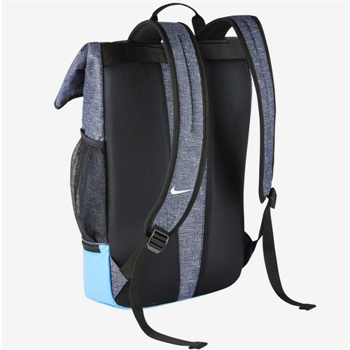 9bf67240fed sports backpacks nike online   OFF51% Discounts