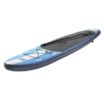 North Gear 11FT Inflatable Stand up Paddle Board