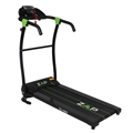 EX-DEMO ZAAP TX1000 Electric Motorised Treadmill