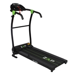 ZAAP TX-1000 Electric Treadmill Running Machine