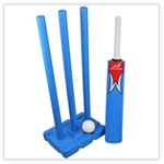 Junior Cricket Sets