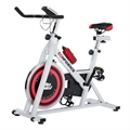 EX-DEMO Confidence Pro Exercise Bike V2