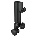 Caddymatic Golf Umbrella Holder for Trolleys
