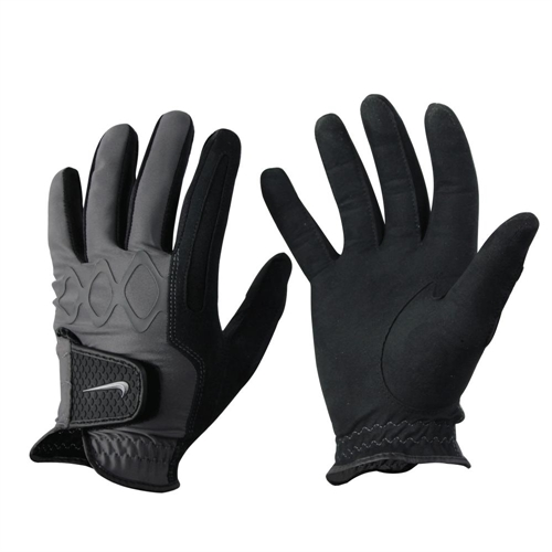 Nike Winter Gloves In South Africa: Nike All Weather II Golf Glove