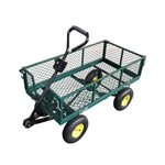 Garden Trolleys