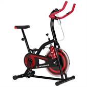 Confidence Fitness S1000 Exercise Bike